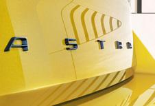 Wat weten we al over de nieuwe Opel Astra?