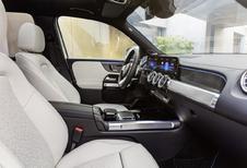 Daimler veut vendre en agence avant de passer au numérique