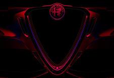 Deze 7 modellen moeten Alfa Romeo weer succesvol maken