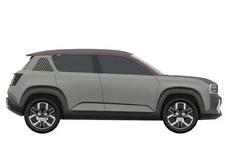 De 4 EV-modellen die de elektrische toekomst van Renault veilig moeten stellen