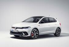 Volkswagen Polo GTI 2021: zelfde vermogen, meer hulpjes