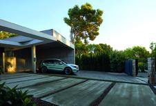 5 raisons de passer à la voiture électrique  #1