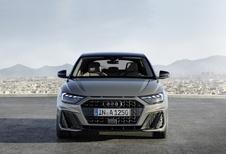 Audi A1 stopt met bestaan