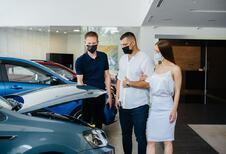 Les voitures d'occasion bientôt plus chères ?