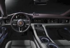 Porsche: nepchips om tekorten op te vangen