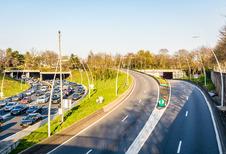 Kan je binnenkort je elektrische auto opladen via de weg?