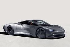 McLaren Speedtail Albert by MSO eert de MVY-02