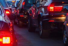 Taxes de circulation wallonnes : du nouveau en 2023 !