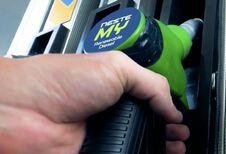 Le Diesel synthétique en vente en Belgique