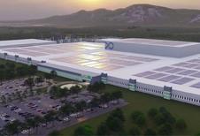 Un cofondateur de Tesla va produire des cathodes aux USA