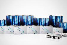 CATL veut produire 5 fois plus de batteries