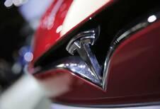 Tesla : 1 million de ventes en 2022 ?