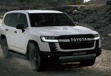 Toyota met 14 usines à l'arrêt faute de puces