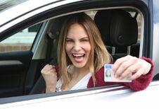 Permis de conduire : la Belgique parmi les pays les plus stricts