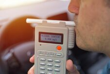 Alcool au volant : 0 g pour l'Europe