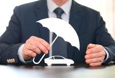 Les aides à la conduite n'aiment pas la pluie