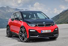 Ook gerecycleerd blijft de BMW i3 voor controverse zorgen