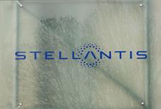 Stellantis lanceert een Europees oplaadnetwerk