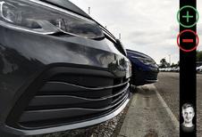 Wat vind ik van de hybride VW Golf?