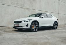 Des VE moins chers que les voitures à combustion à partir de 2024