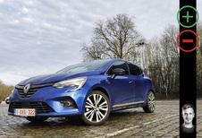 Que pensez-vous de la Renault Clio E-Tech hybride ?