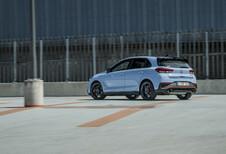Hyundai i30 N 8-DCT (2021)