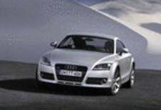 Audi TT 2.0 TDI & Peugeot RCZ 2.0 HDi : La riposte