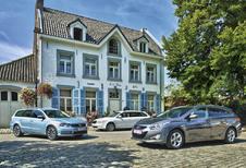 Hyundai i40 Wagon 1.7 CRDi, Skoda Superb Combi 1.6 TDI 105 & Volkswagen Passat 1.6 TDI 105 : Vooroordelen & vaste waarden