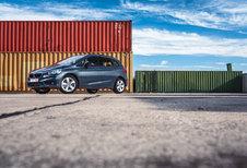 BMW 218d ACTIVE TOURER : De heilige veranda