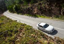 Jaguar XE 3.0 V6 S (2015)
