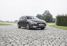 Hyundai i30 Wagon 1.0 T-GDi : pleine de surprises