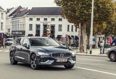 AutoWereld blikt terug op 2019: Yeelen Möller