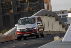 Volkswagen Multivan 6.1 2.0 TDI BiT (2019)