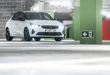 Quelle Opel Corsa choisir?