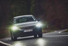 Opel Corsa 1.5 Turbo D : Voor de veelrijder
