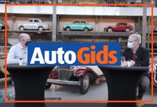Webinar - Welke motorisatie kiezen?
