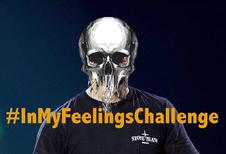 #KekeChallenge is trend waarbij jongeren uit rijdende wagen stappen om te dansen op Drake