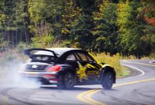 Neen, dit is geen gewone Volkswagen Beetle!