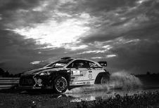 Terugblik 2017: de hoogtepunten van het WRC