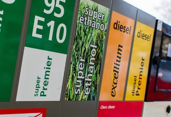 Diesel ou essence ou alternatif, quel carburant choisir ? #1