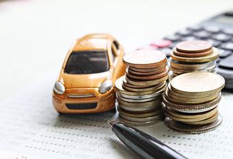 La Belgique, le pays le plus cher de l'UE en taxes automobiles #1