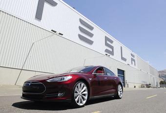 Le futur sera-t-il électrique ? #1
