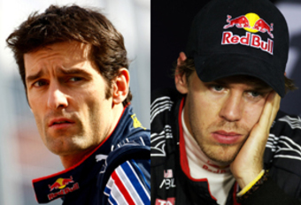MIS GEEN SECONDE: Formule 1-finale in Abu Dhabi #1