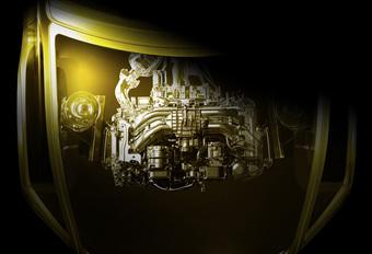 TWEE PREMIERES: Subaru BRZ Prologue en XV #1