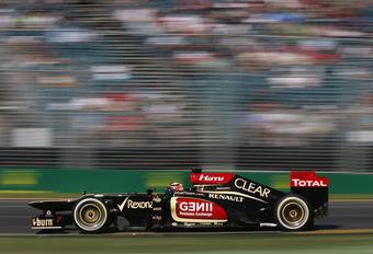 SPORTMAN VAN DE WEEK: Kimi Räikkönen #1