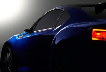 RODDELRADIO: gaat Subaru mainstream ?! #1