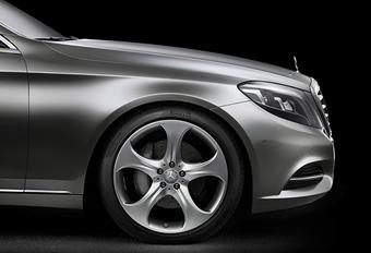 AutoWereld kiest de beste auto's van 2013 #1