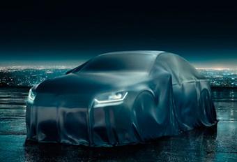 Officieel: alle details over de Volkswagen Passat #1
