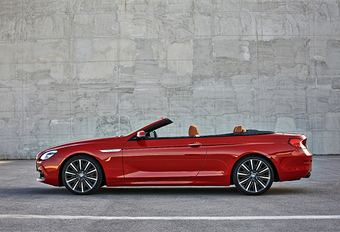 Autoverkoop in januari 2015: BMW op kop! #1