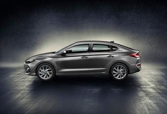 Conditions Salon Hyundai 2017 - Salon de l' Auto 2018 #1